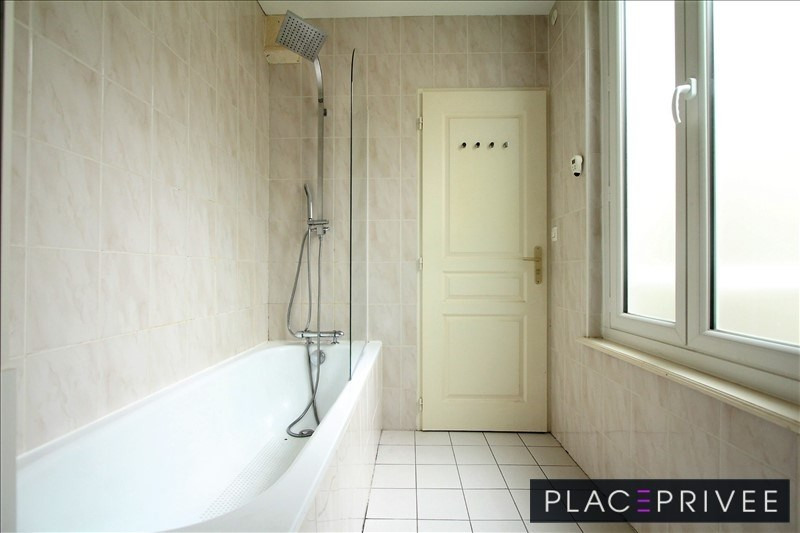 Location appartement Nancy 520€ CC - Photo 8