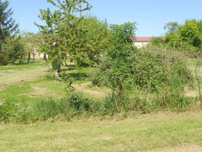 Vente terrain Mons 28600€ - Photo 1
