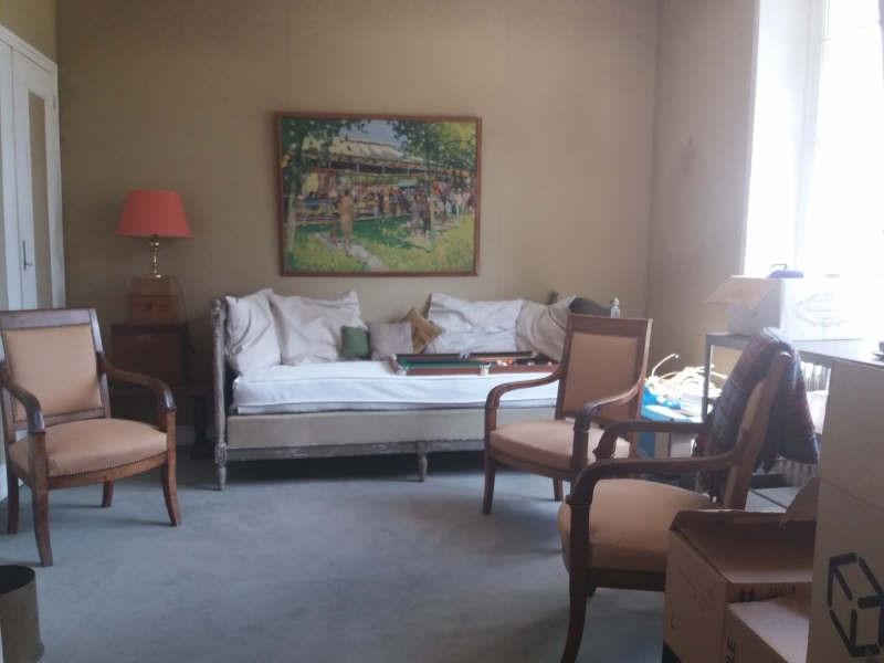 Vente de prestige maison / villa Moret sur loing 852000€ - Photo 8