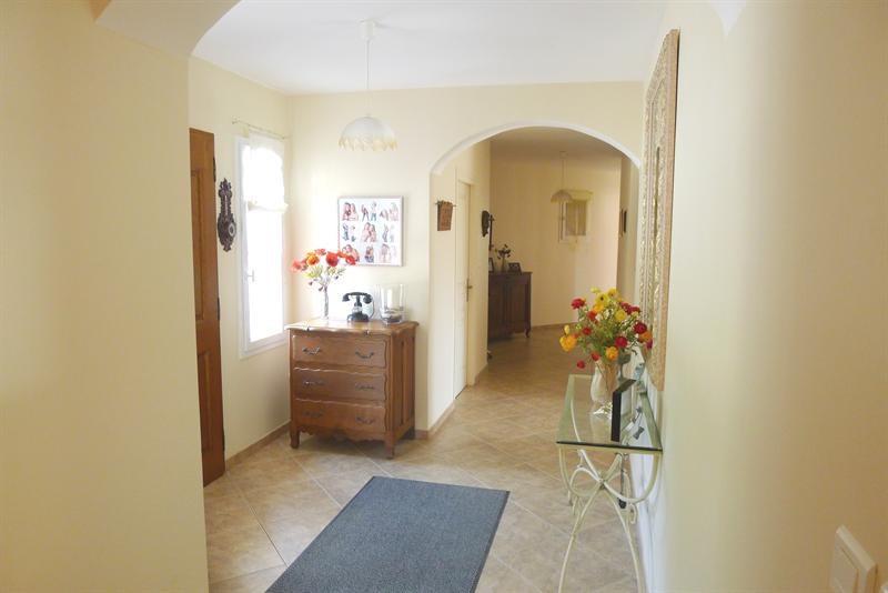 Sale house / villa Ghisonaccia 769000€ - Picture 22