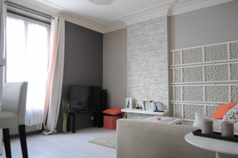 Vente appartement Le raincy 179 000€ - Photo 3