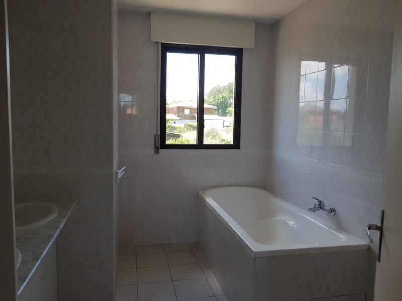 Location maison / villa Cabanac-et-villagrains 850€ CC - Photo 14