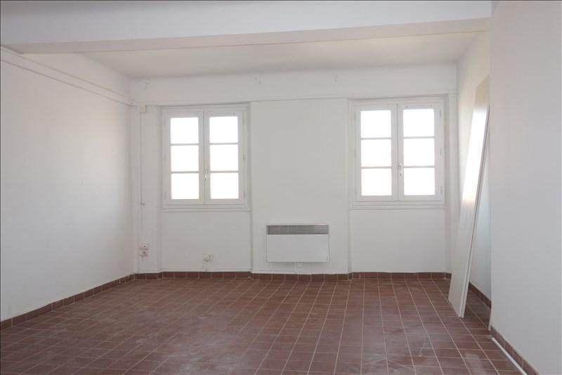 Alquiler  apartamento Toulon 400€ CC - Fotografía 1