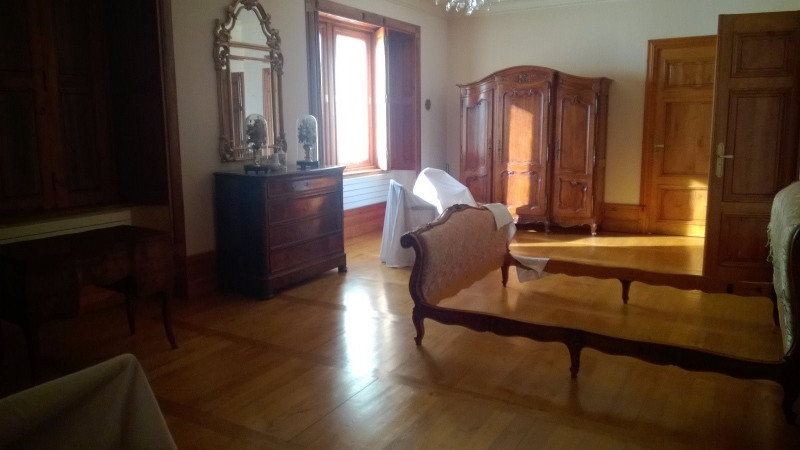 Vente maison / villa Loudes 420000€ - Photo 4