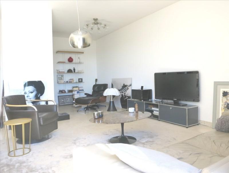 Venta  apartamento Castelnau le lez 298000€ - Fotografía 2