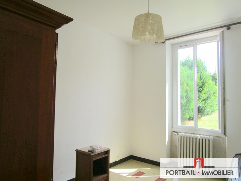 Vente maison / villa St paul 174000€ - Photo 3