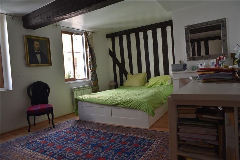 Venta  casa Honfleur 317900€ - Fotografía 6