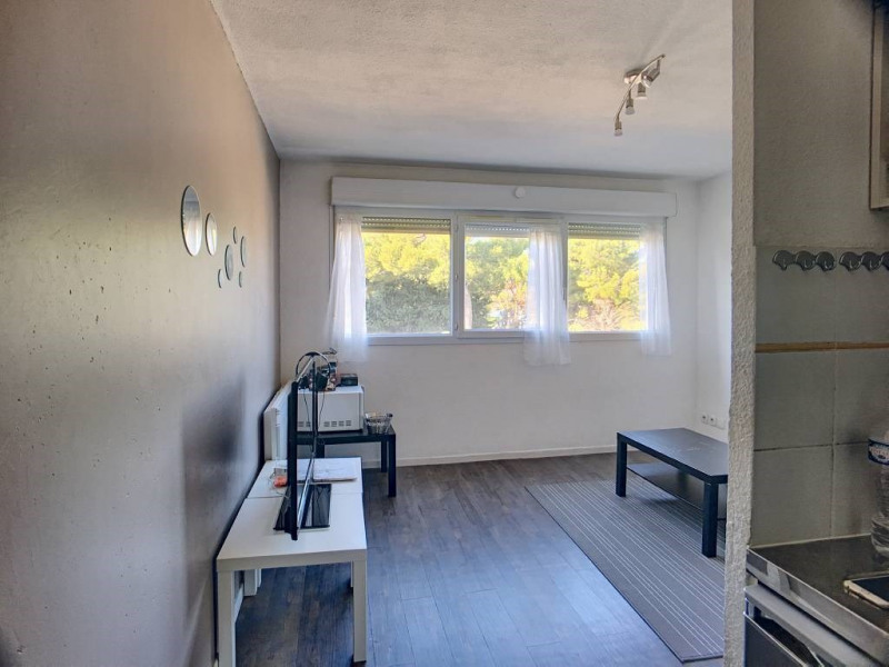 Vente appartement Avignon 61 600€ - Photo 2