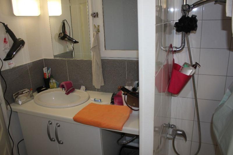 Vente appartement Le touquet paris plage 143100€ - Photo 7