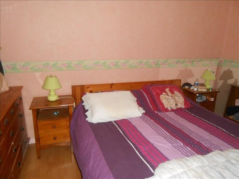 Sale house / villa Aulnay 314022€ - Picture 7
