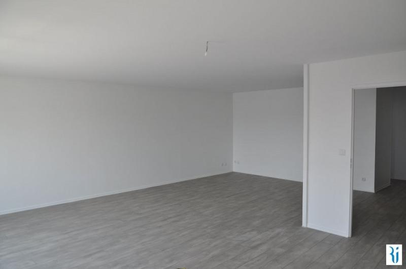 Verkauf wohnung Rouen 126000€ - Fotografie 3