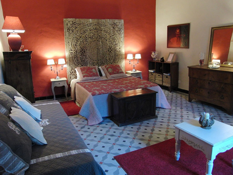 Vente de prestige maison / villa Generac 630000€ - Photo 7