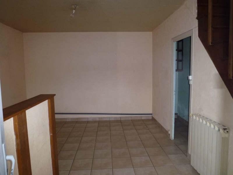 Vente maison / villa La ravoire 155000€ - Photo 13