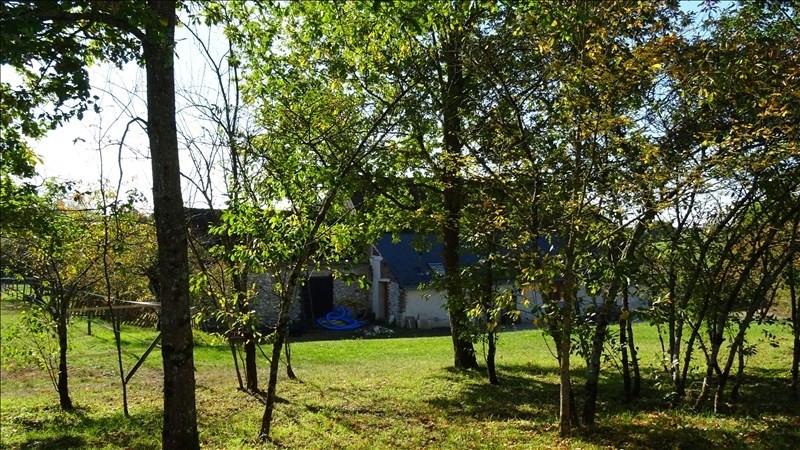 Vente maison / villa Monnaie 308000€ - Photo 2