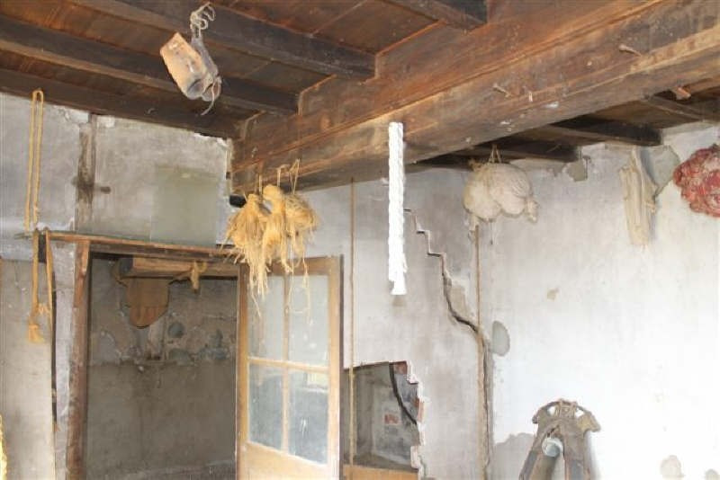 Vente maison / villa Thoisy la berchere 34600€ - Photo 4
