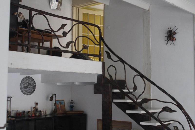 Sale house / villa Feyzin 473000€ - Picture 6