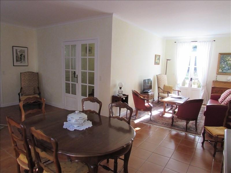 Venta  casa Beziers 278000€ - Fotografía 2