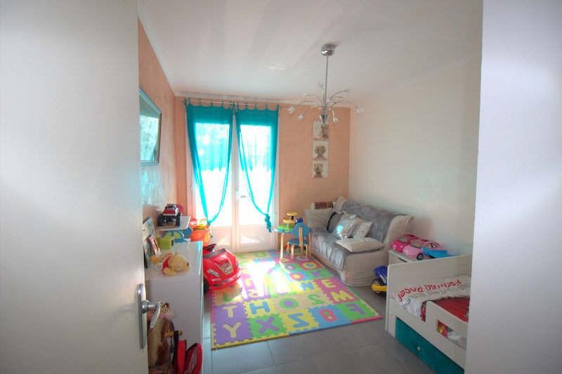 Vendita appartamento Avignon 129900€ - Fotografia 6