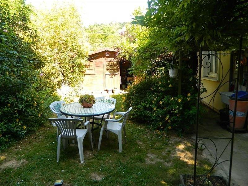 Vente maison / villa Maintenon 128400€ - Photo 7