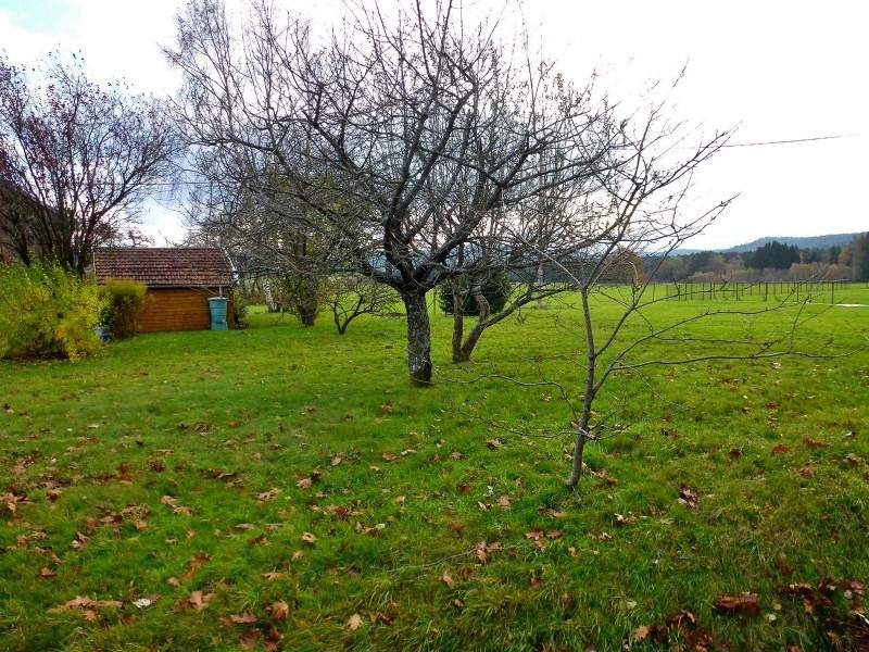 Sale site St-remy 37000€ - Picture 1