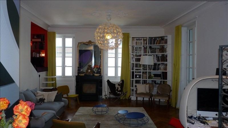 Revenda casa Valence 590000€ - Fotografia 1