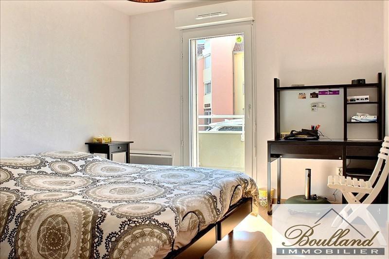 Vente appartement Fort mahon plage 171000€ - Photo 4