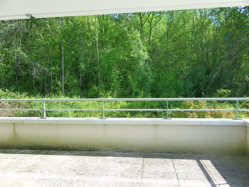 Alquiler  apartamento Agen 605€ CC - Fotografía 2