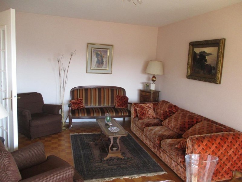 Sale apartment Riorges 169 000€ - Picture 1