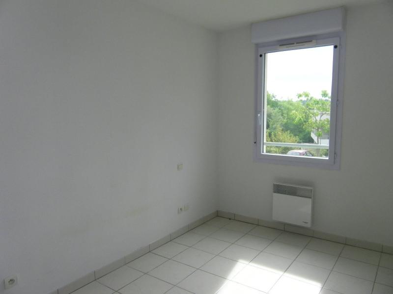 Vente appartement Agen 100000€ - Photo 5