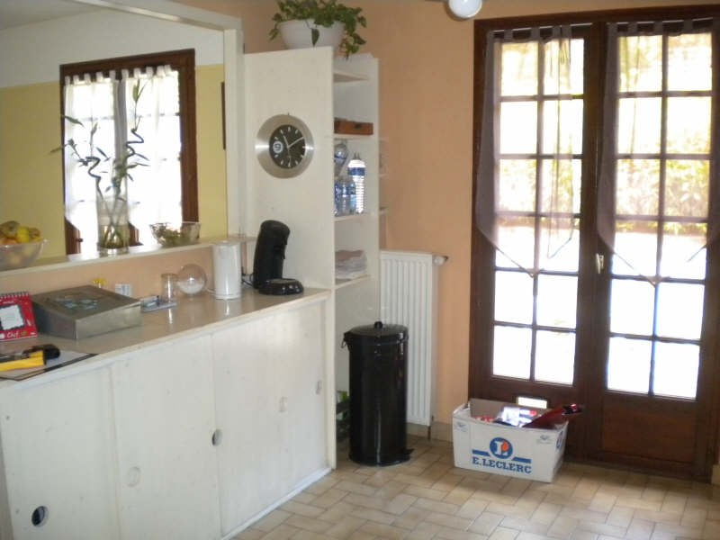 Location maison / villa Vendome 710€ CC - Photo 4