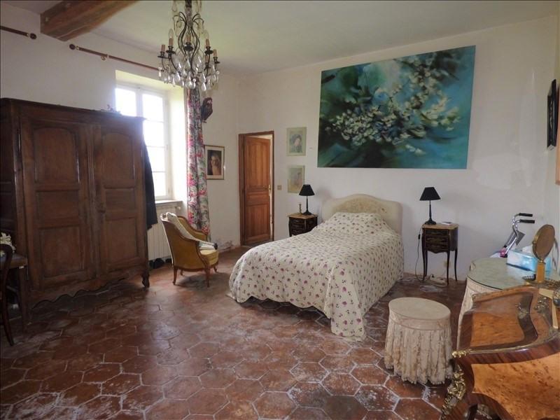 Vente maison / villa St didier la foret 283000€ - Photo 7
