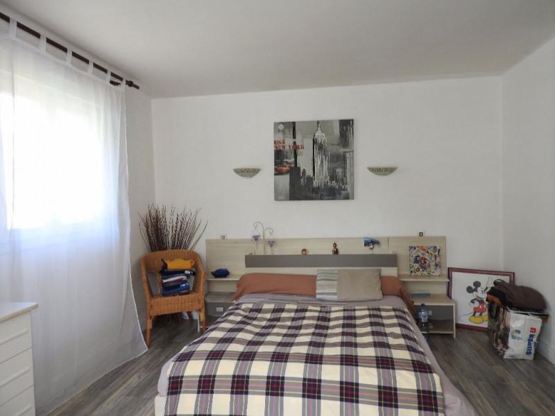 Vente maison / villa Saujon 212000€ - Photo 4