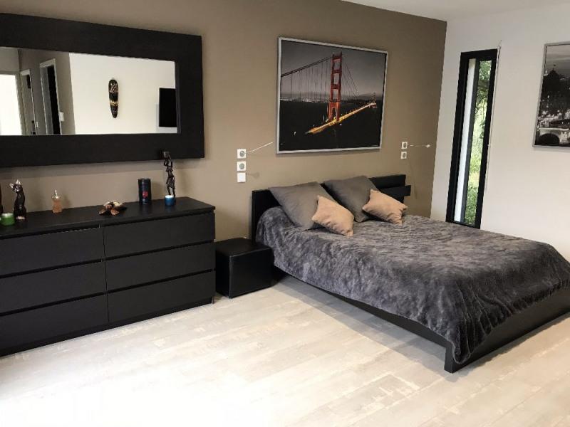 Deluxe sale house / villa Aubais 850000€ - Picture 9