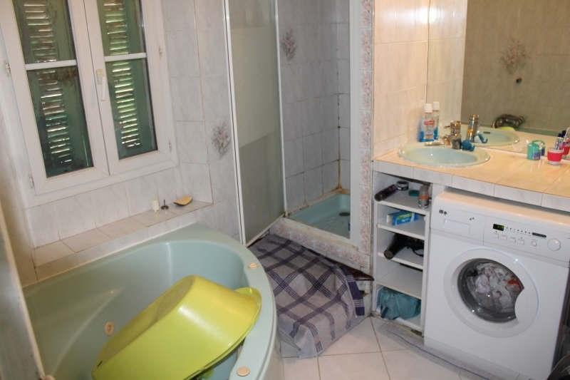 Sale apartment Toulon 129000€ - Picture 3