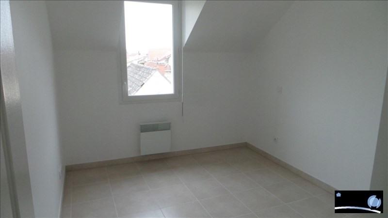 Vente appartement La ferte sous jouarre 161500€ - Photo 3