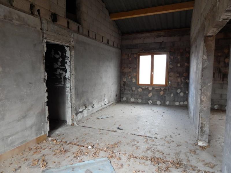 Sale house / villa Régusse 162750€ - Picture 7