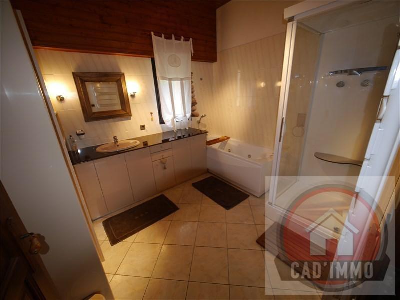 Deluxe sale house / villa Lamonzie montastruc 685000€ - Picture 9