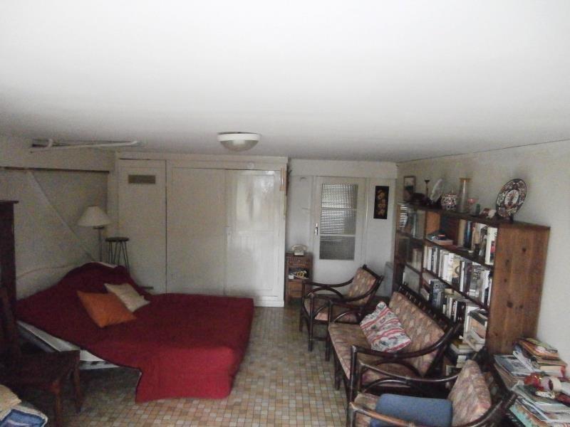Vente maison / villa Le passage 159000€ - Photo 7