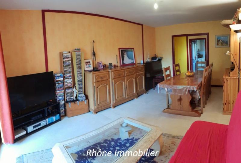 Vente appartement Caluire et cuire 250000€ - Photo 4