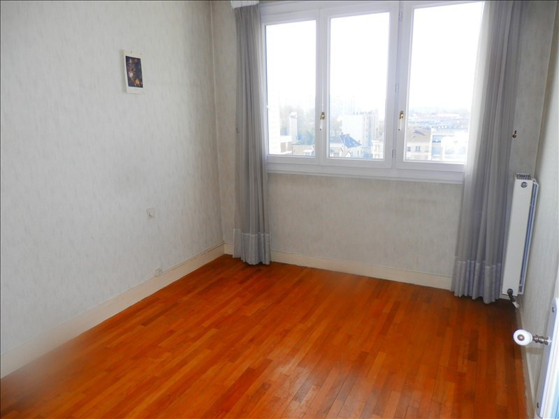 Sale apartment Troyes 63500€ - Picture 8