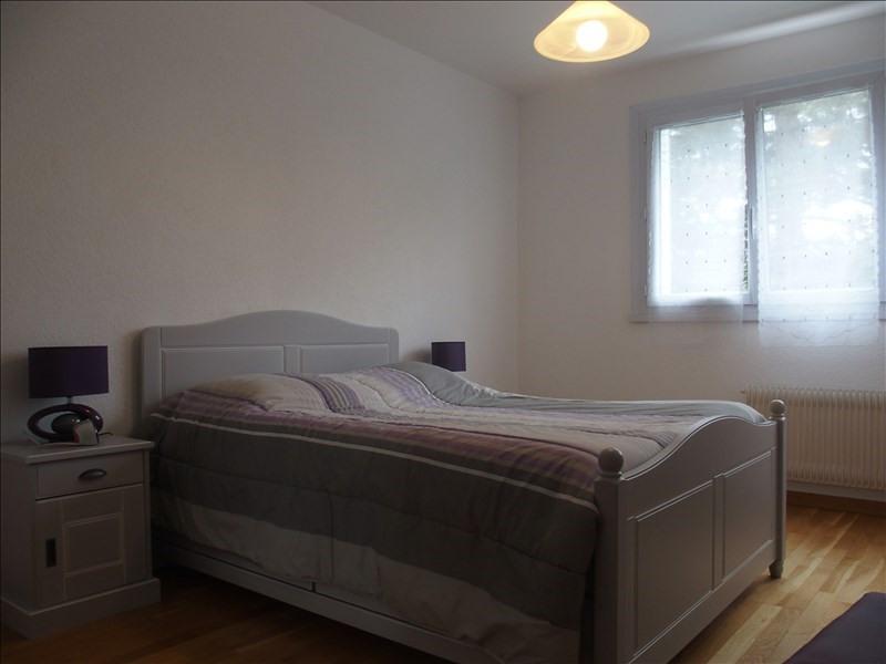 Venta  apartamento Annemasse 200000€ - Fotografía 4