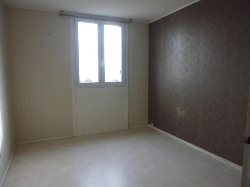 Location appartement La mulatiere 735€ CC - Photo 5