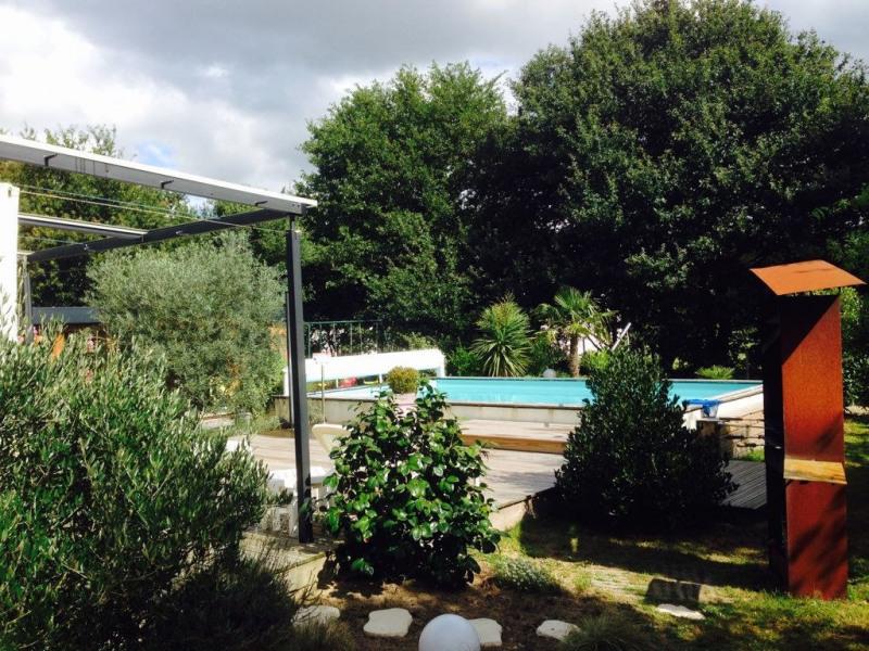 Vente maison / villa Linxe 225000€ - Photo 4