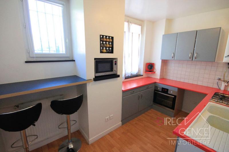 Produit d'investissement appartement Champigny sur marne 169800€ - Photo 1