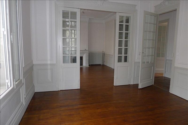 Verkauf wohnung Orleans 235000€ - Fotografie 2