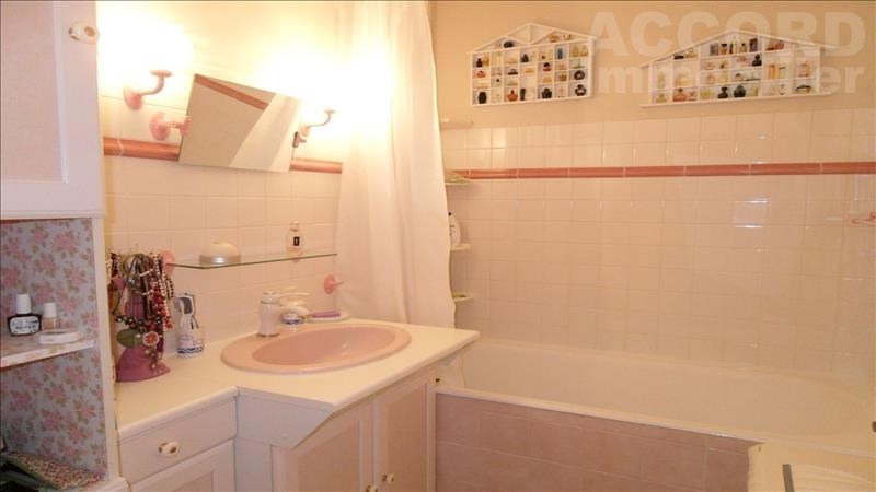 Vente appartement St andre les vergers 99500€ - Photo 8
