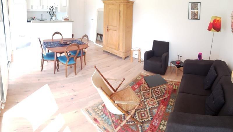 Location appartement Le pecq 1250€ CC - Photo 4