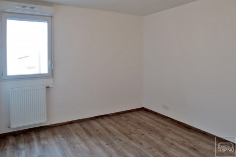 Location appartement Neuville sur saone 795€ CC - Photo 7