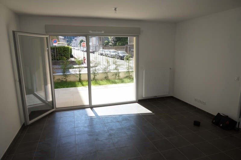 Produit d'investissement appartement Vienne 157 000€ - Photo 9