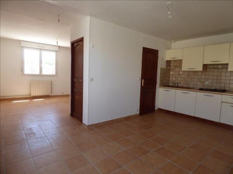 Sale house / villa Gujan mestras 212000€ - Picture 2